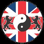 British Tai Chi Academy Logo