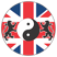 British Tai Chi Academy